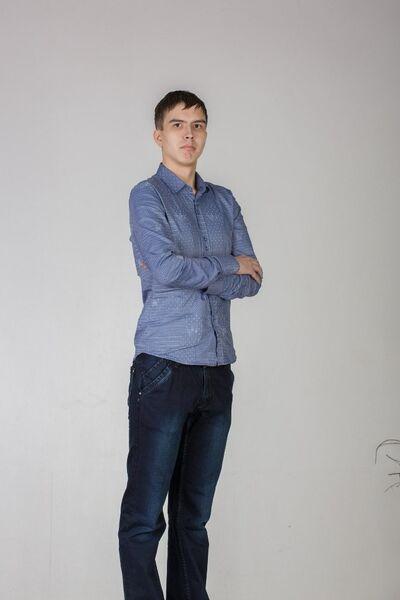 Фото мужчины Дима, Белгород, Россия, 20