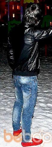 Фото мужчины Leone11, Ереван, Армения, 37