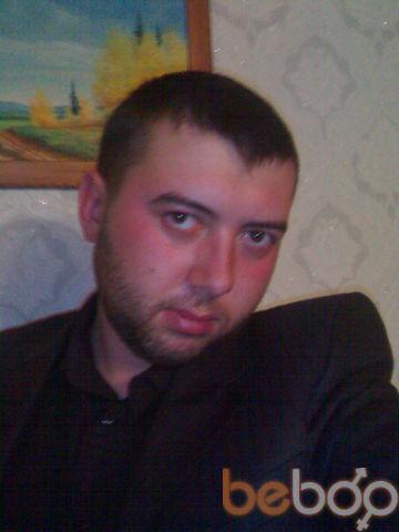 Фото мужчины ruslan, Астана, Казахстан, 38
