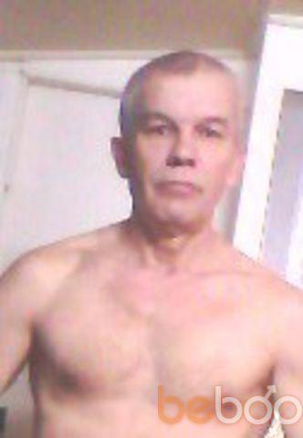 Фото мужчины vasya, Житомир, Украина, 56