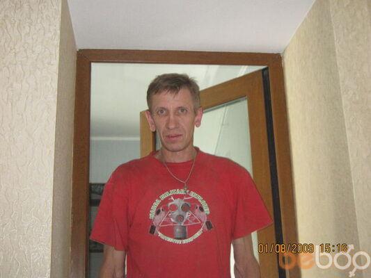 Фото мужчины Sevental18, Караганда, Казахстан, 53