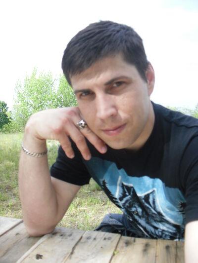 Фото мужчины Артур, Гомель, Беларусь, 29
