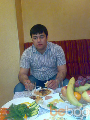 Фото мужчины 14052011, Москва, Россия, 31