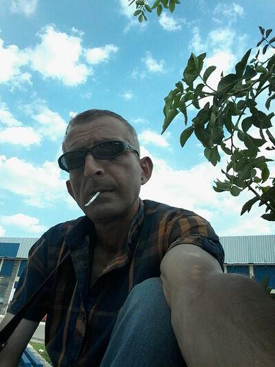 Фото мужчины gocha, Харьков, Украина, 46