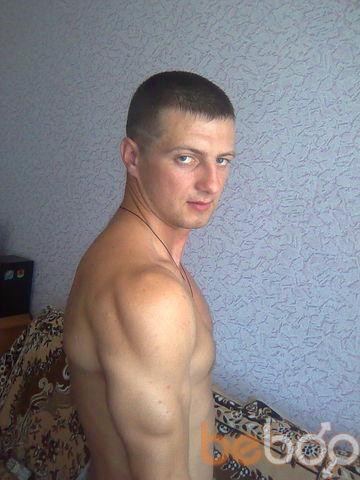 Фото мужчины kaljunja4, Киев, Украина, 31