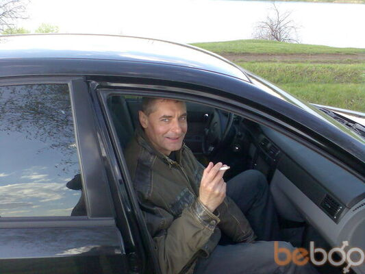 Фото мужчины Garri333, Горловка, Украина, 50