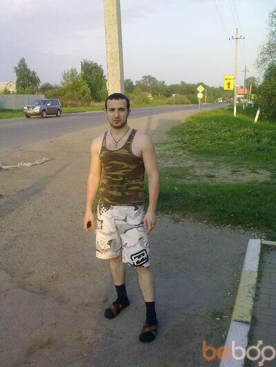 Фото мужчины Nakkk, Раменское, Россия, 37
