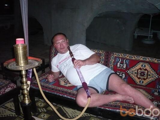 Фото мужчины serg, Таганрог, Россия, 52