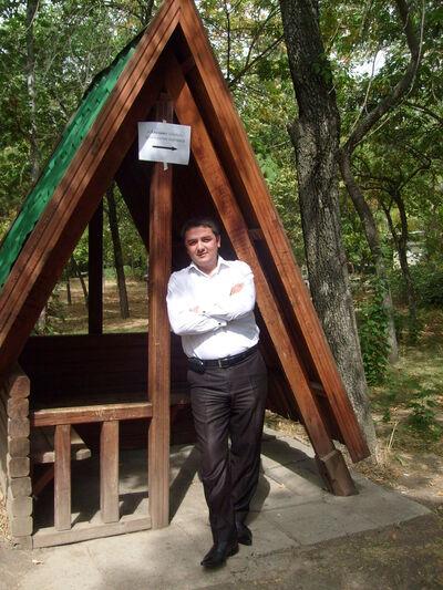 Фото мужчины agent 007, Карши, Узбекистан, 33