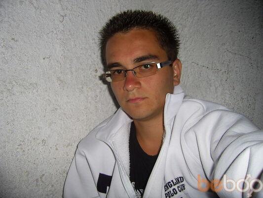 Фото мужчины bandaler0, Кишинев, Молдова, 26