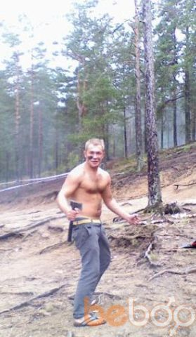 Фото мужчины Валоха, Санкт-Петербург, Россия, 32
