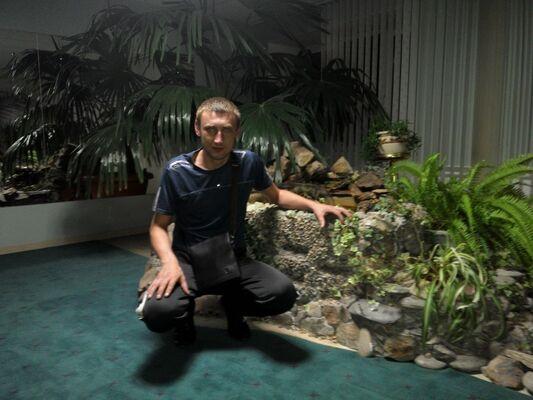 Фото мужчины Артем, Курган, Россия, 31
