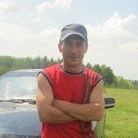 Фото мужчины Айрат, Москва, Россия, 47
