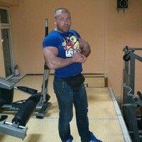 Фото мужчины Иван, Киев, Украина, 29