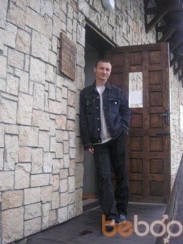 Фото мужчины Death, Бобруйск, Беларусь, 36