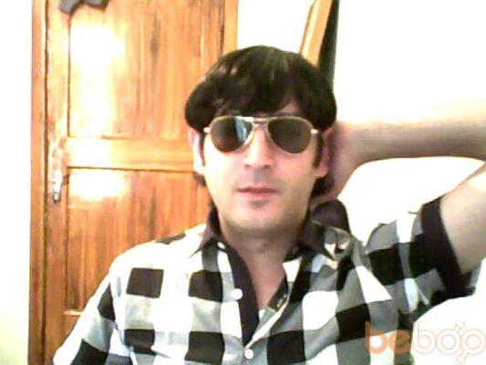 Фото мужчины samxal, Баку, Азербайджан, 33