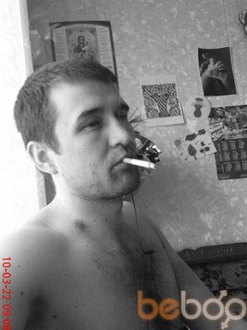 Фото мужчины жека, Якутск, Россия, 36