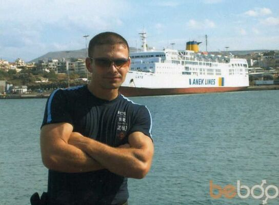 Фото мужчины vitala, Зеленоград, Россия, 33