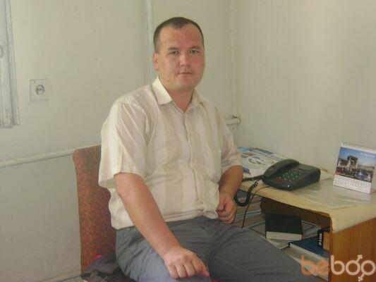 Фото мужчины sala, Ташкент, Узбекистан, 34