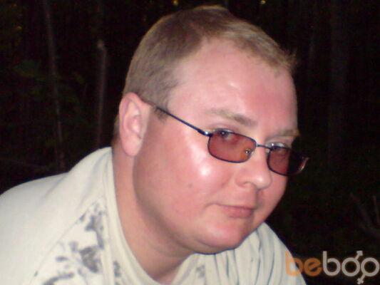 Фото мужчины Andr, Тула, Россия, 41