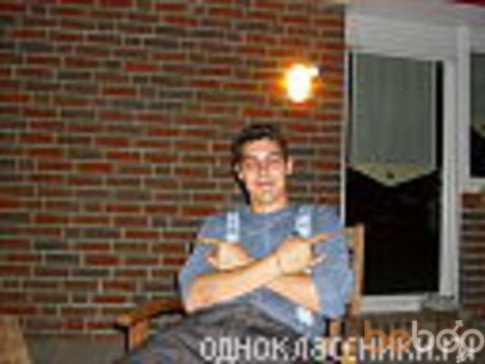 Фото мужчины IVAN287, Barssel, Германия, 30