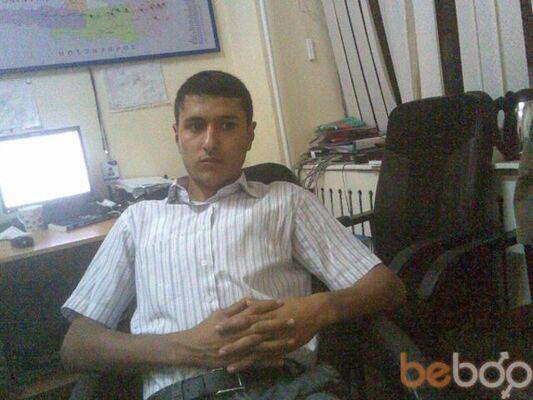 Фото мужчины Doha, Худжанд, Таджикистан, 27