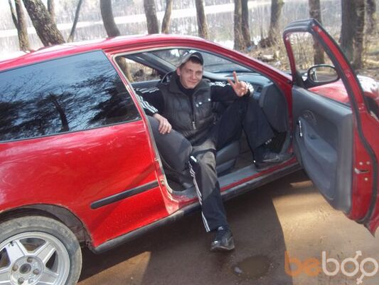 Фото мужчины zaceni_ka, Даугавпилс, Латвия, 26
