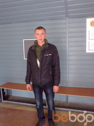 Фото мужчины ALECS, Чернигов, Украина, 32
