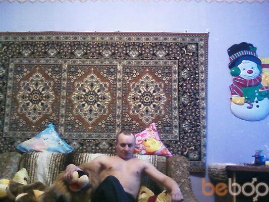 Фото мужчины nik30, Житомир, Украина, 37