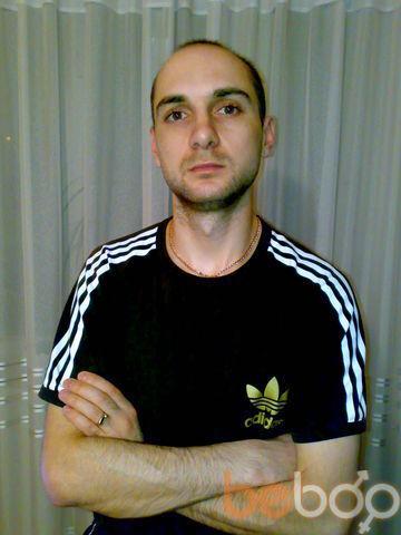 Фото мужчины Tiomka, Харьков, Украина, 38