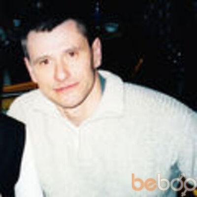 Фото мужчины orqust, Житомир, Украина, 53