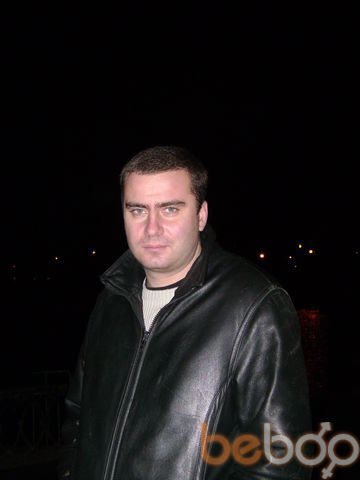 Фото мужчины СЕРГЕЙ, Днепропетровск, Украина, 36