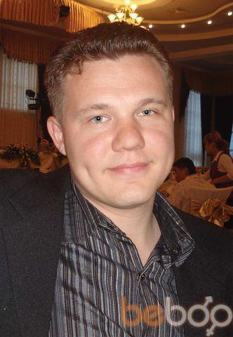 Фото мужчины Dimenem, Ташкент, Узбекистан, 37