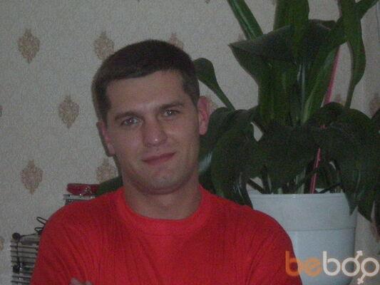 Фото мужчины Пивник, Томск, Россия, 32