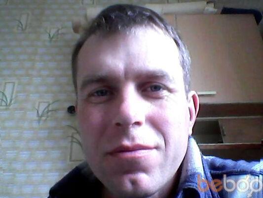 Фото мужчины tyju, Херсон, Украина, 47