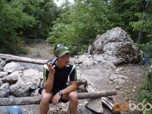 Фото мужчины lizden13, Симферополь, Россия, 29