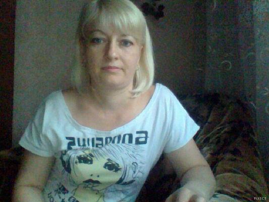 Она ищет парня в беларуси
