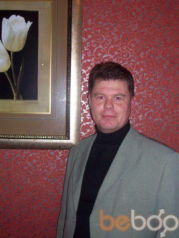 Фото мужчины атлас555, Хмельницкий, Украина, 47
