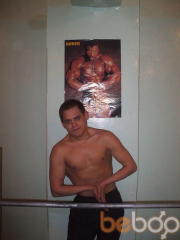 Фото мужчины Тарасеевич, Балхаш, Казахстан, 29