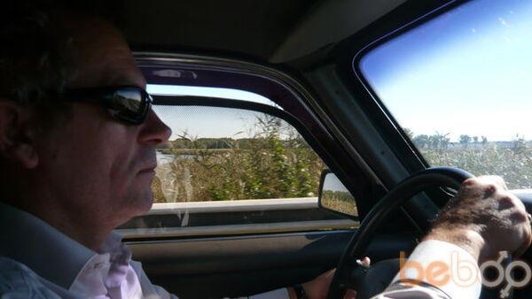 Фото мужчины Федя, Новороссийск, Россия, 57