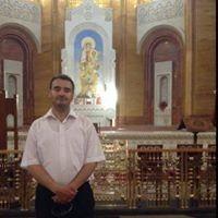 Фото мужчины Stepan, Ереван, Армения, 38