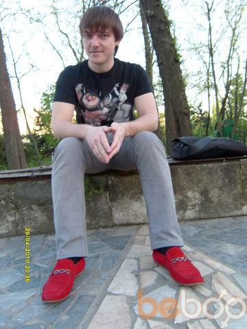 Фото мужчины bakschisch, Краснодар, Россия, 30