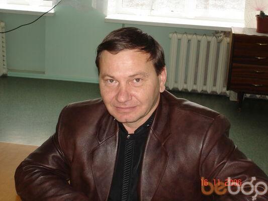 Фото мужчины Эдвард, Орск, Россия, 46