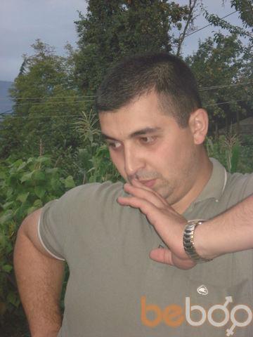 Фото мужчины kirile, Батуми, Грузия, 40