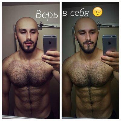 Фото мужчины Григорий, Батуми, Грузия, 28