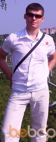 Фото мужчины прокоп, Полоцк, Беларусь, 28