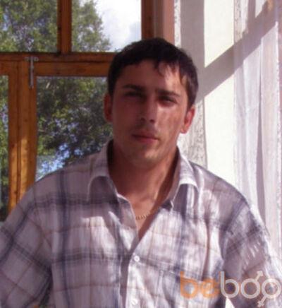 Фото мужчины VadoHuanes, Москва, Россия, 35