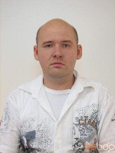 Фото мужчины udav, Нижний Новгород, Россия, 37