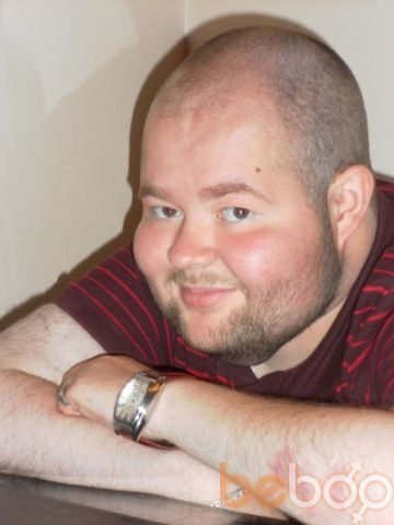 Фото мужчины Кирилл, Набережные челны, Россия, 28