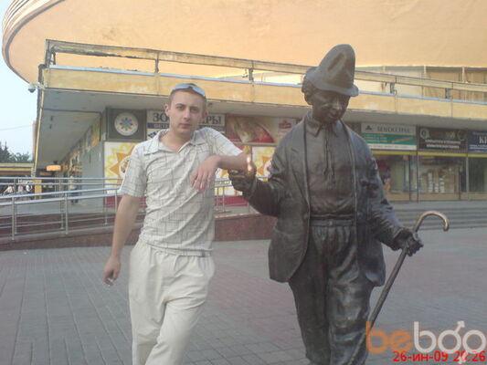 Фото мужчины MARIO100, Гомель, Беларусь, 30